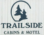 stay at trailside